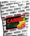 Углеводы Carbo FitMax