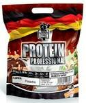 Ironmaxx Protein Professional