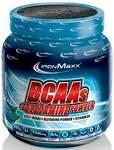 Ironmaxx BCAA+Glutamin