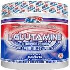 APS L-Glutamine 500g