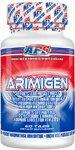 APS Arimigen 60 таблеток