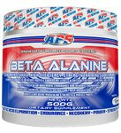 APS Nutrition Beta Alanine 500g