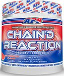 APS Nutrition Chain Reaction 300g