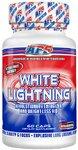 APS White Lightning with Geranium 60 капсул