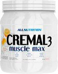 All Nutrition Cremal3