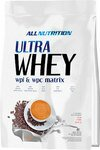All Nutrition Ultra Whey Protein