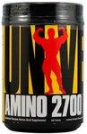Amino 2700 Universal Nutrition