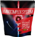 Power Pro Amino Complex System