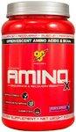 BCAA Amino X BSN