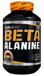 BioTech USA Beta-Alanine 90 капсул