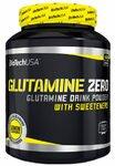 BioTech Glutamine Zero