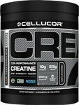 Cellucor Creatine COR-Performance