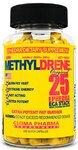 Cloma Pharma Methyldrene 25 100 капсул