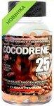 Cocodrene Cloma Pharma 90 капсул