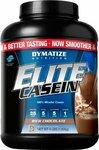 Dymatize Nutrition Elite Casein