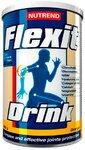 Flexit Drink Nutrend 400g