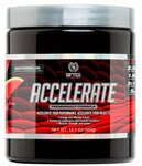 Gifted Nutrition Accelerate 360g