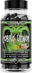 Innovative Labs Cobra Venom 90 капсул