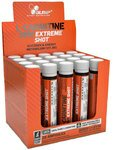 L-Carnitine 3000 Extreme Shot Olimp 20х25 мл