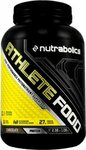Nutrabolics Athletes Food 1080g