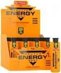 Nutrend Brutus Energy Shot