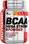 Nutrend Compress BCAA Instant Drink 500g
