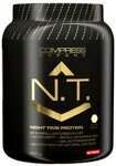 Nutrend COMPRESS Night Time Protein 900g