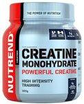 Creatine Monohydrate Nutrend 300g