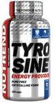 Nutrend Tyrosine 120 капсул
