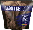 Power Pro Carnitine 4000