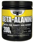 Primaforce Beta-Alanine 200g