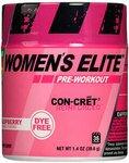 Promera Sports Women's Elite Pre-Workout 36 порций