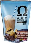 Protein Omega Power Pro 1000g