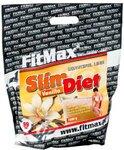 Slimdiet FitMax
