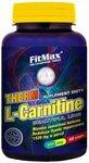 FitMax Term L-Carnitine