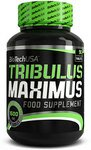 BioTech USA Tribulus Maximus 90 таблеток