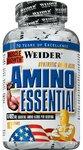 Weider Amino Essential Caps