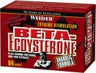 Weider Beta-Ecdysterone