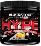 Blackstone Hype 150g