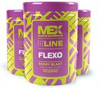 Mex Muscle Excellence Flexo 400g
