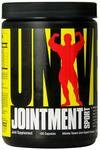 Jointment Sport Universal 120 капсул