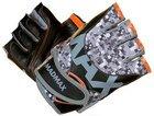 Перчатки для фитнеса Mad Max MTI 831