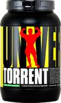 Torrent Universal Nutrition