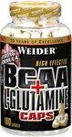 Weider BCAA + Glutamine