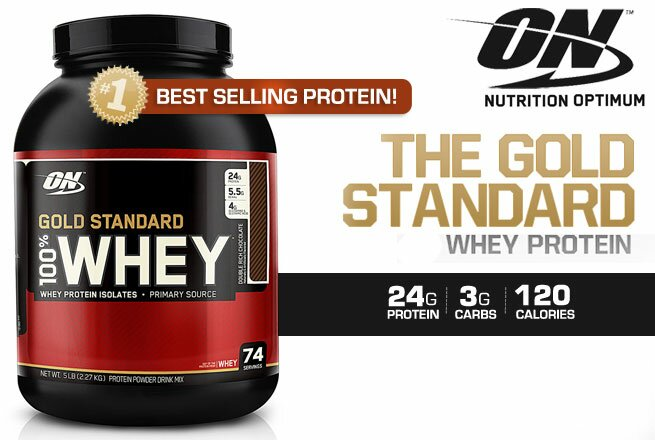 протеин-Optimum-Nutrition-Whey-Gold-баннер