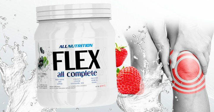 All-Nutrition-Flex-banner