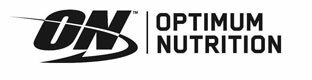 Optimum Nutrition‎