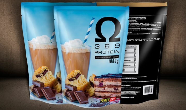 Protein-Omega-Power-Pro-banner