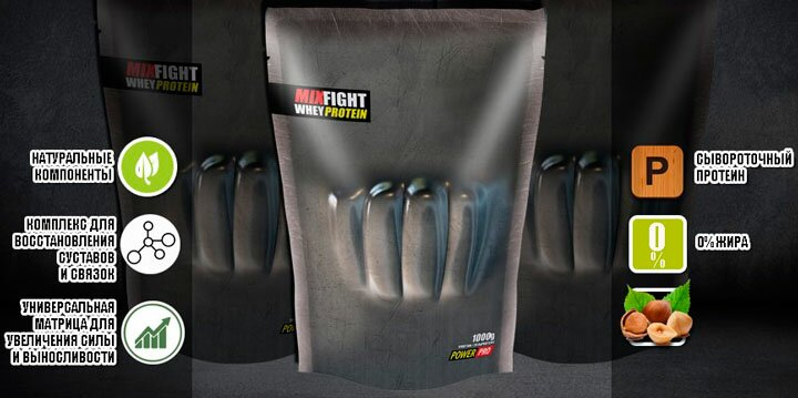banner-Mix-Fight-Whey-Protein-Power-Pro