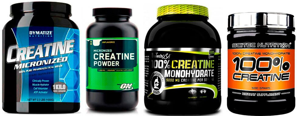 rating-creatine